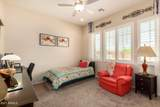 22584 226TH Place - Photo 41