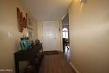 2067 Piccadilly Court - Photo 13