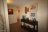 2067 Piccadilly Court - Photo 14