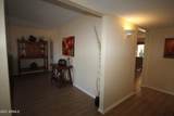 2067 Piccadilly Court - Photo 15