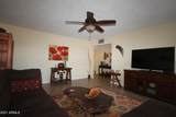 2067 Piccadilly Court - Photo 17