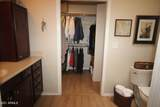 2067 Piccadilly Court - Photo 41