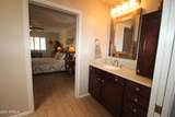 2067 Piccadilly Court - Photo 43