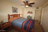 2067 Piccadilly Court - Photo 46