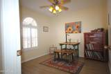 2067 Piccadilly Court - Photo 48