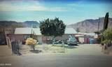 601 Monte Way - Photo 1