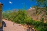 17470 Pinnacle Vista Drive - Photo 26