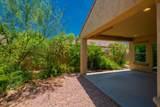 17470 Pinnacle Vista Drive - Photo 27