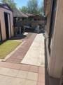 6209 Illini Street - Photo 9