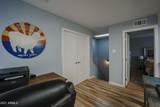 1717 Union Hills Drive - Photo 23