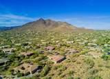 34830 Desert Winds Circle - Photo 2