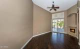 7705 Doubletree Ranch Road - Photo 12