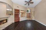 7705 Doubletree Ranch Road - Photo 13