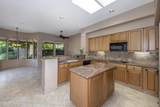 7705 Doubletree Ranch Road - Photo 19