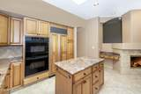 7705 Doubletree Ranch Road - Photo 23