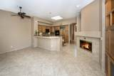 7705 Doubletree Ranch Road - Photo 26