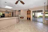 7705 Doubletree Ranch Road - Photo 27