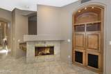 7705 Doubletree Ranch Road - Photo 28
