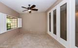 7705 Doubletree Ranch Road - Photo 31