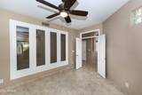 7705 Doubletree Ranch Road - Photo 32