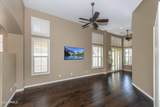 7705 Doubletree Ranch Road - Photo 33