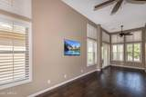 7705 Doubletree Ranch Road - Photo 34