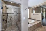 7705 Doubletree Ranch Road - Photo 38