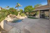 7705 Doubletree Ranch Road - Photo 51