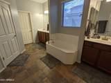 4046 185TH Avenue - Photo 11