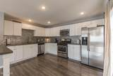 5305 Country Gables Drive - Photo 1