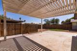 5305 Country Gables Drive - Photo 10