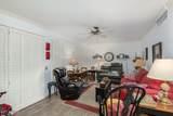 9525 Cedar Hill Circle - Photo 24