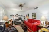 9525 Cedar Hill Circle - Photo 25