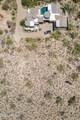 10342 Fire Canyon Drive - Photo 16