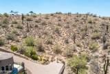 10342 Fire Canyon Drive - Photo 3