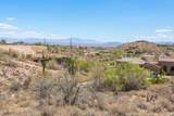 10342 Fire Canyon Drive - Photo 6