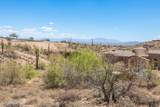10342 Fire Canyon Drive - Photo 7