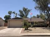 7215 Pueblo Avenue - Photo 1