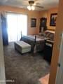 7215 Pueblo Avenue - Photo 11