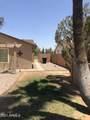 7215 Pueblo Avenue - Photo 25