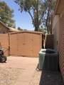 7215 Pueblo Avenue - Photo 29