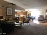 7215 Pueblo Avenue - Photo 4