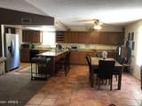 7215 Pueblo Avenue - Photo 6