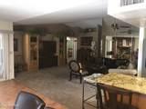 7215 Pueblo Avenue - Photo 7