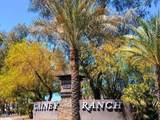 7272 Gainey Ranch Road - Photo 26