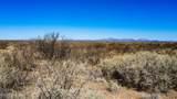 TBD Trails End Road - Photo 1