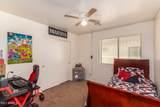37062 Leonessa Avenue - Photo 28