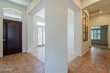 42038 Moss Springs Road - Photo 10