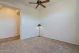 42038 Moss Springs Road - Photo 13