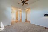 42038 Moss Springs Road - Photo 14
